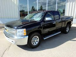 2012 Used Chevrolet Silverado 1500 LS Cheyenne Edition 4x4 - Low ... 1971 Chevy Cheyenne Super Short Box Big Block For Sale The New And Used Trucks For On Cmialucktradercom 1972 Chevrolet Cheyenne 4x4 Truck Labzada T Shirt Tyrrell Company In Wy Fort Collins Chevy Short Box K10 6772 Pickup Gmc Ck 10 Questions Are These Tailights Special Cargurus 1974 C10 Very Original Unmolested 1968 Lifted C Dealer Keeping Classic Look Alive With This Preowned Models Minnesota Complete Restoration Vintage Vintage