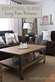 Brown Couch Living Room Color Schemes by Beautiful Living Room Colors Part 2