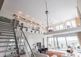 hohe wohnzimmerdecke wohnzimmer decke wohnzimmer decke