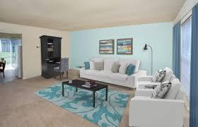 studio apartments in wilmington nc bedroom birmingham al