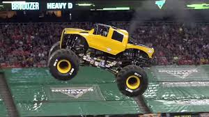 100 Monster Trucks Names Can You Identify These Jam HowStuffWorks