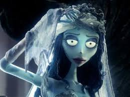 Corpse Bride Tears To Shed by Corpse Bride U0027 Puppet Pushing To New Heights Animation World Network