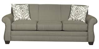 Ashley Larkinhurst Sofa And Loveseat by Sofa Barrow Fine Furniture