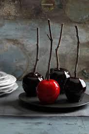 Poisoned Halloween Candy 2014 by Poison Toffee Apples 2 Cups Granulated Sugar Cups Water Cup