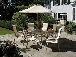 5 Nice Oasis Outdoor Patio Furniture Inspiration