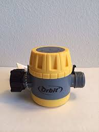 Orbit Hose Faucet Timer Manual by Top 20 For Best Faucet Timer