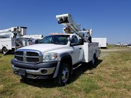 Used Bucket Trucks | Used Utility Trucks | Oklahoma City, OK ... Bucket Trucks Trucks Chipdump Chippers Ite Equipment 2004 Ford F550 4x4 Altec At35g 42 Truck For Sale By Aerial Lift Ulities 2012 Intertional Omnivan 46ft Skytel M13919 Used Boom Trucks For Sale 2001 4900 Single Axle Arthur 2009 4300 Am855mh Ovcenter Bucket Page 2 Bauer Tree Truck Mountused Trucksused Machinesjapkanda