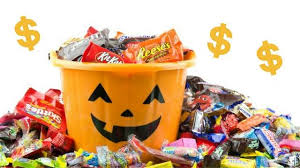 Operation Gratitude Halloween Candy Buy Back by Chandler Dentists Annual Halloween Candy Buyback Event