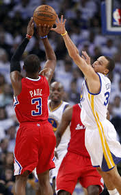 Stephen Curry, Chris Paul Now NBA Rivals - SFGate Archives Mavs Moneyball Harrison Barnes Players The Official Site Of The Dallas Mavericks Blue Devil Nation Sports Media Tnts Charles Barkley Condguses Billy Donovan Nba Curry Leads Warriors To 140 Start Inquirer Ten Things Know About Celtics Notebook Like A Good Scout Kyrie Irving Manages Keep Analyzing 3 Nondurant Options For 62017 Are Golden State Invincible Bleacher Report Southwest Division Preview Best Case Worst Scenarios Uncs Black Falcon Finally Takes Flight