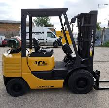HIRE This CATERPILLAR GP25 2500kg Gas Forklift For £52.50pw Fork ... Forklift Trucks For Sale New Used Fork Lift Uk Supplier Half Ton Electric Fork Truck Pallet In Birtley County Amazoncom Top Race Jumbo Remote Control Forklift 13 Inch Tall 8 Wiggins Brims Import Ca Nv Truck Sales Parts Racking Dealer Types Classifications Cerfications Western Materials Crown Equipment Cporation Usa Material Handling Of Trucks Cartoon At Work Isolated On White Background Royalty Fla12000 Adapter Attachments Kenco Electric 2 Ton Buy Jcb Reach Type Stock Photo 38140737 Alamy
