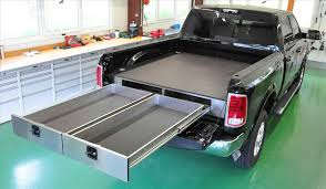 Truck Bed Shelf - Promotiket.info Truck Bed Drawers Storage Home Design Ideas Appealing Wood Diy Organizer Collection Of Tool Box Rharchitecturedsgncom As Well Decked Pickup Boxes And Carpet Kit Cfcpoland Images Shells The Best 25 Camper Ideas Bed Camping System Abtl Auto Extras Box Storage Spectacular Truck Satloupinfo Fulgurant Three Drawer Long Model Rolling Truckbed Toolbox Youtube