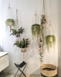 badezimmer deko verleiht dem raum wohlfühlcharakter wir