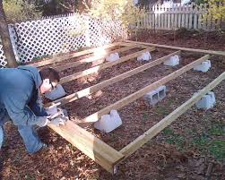How To Build A Floating Deck | Floating Deck, Decking And Backyard 20 Hammock Hangout Ideas For Your Backyard Garden Lovers Club Best 25 Decks Ideas On Pinterest Decks And How To Build Floating Tutorial Novices A Simple Deck Hgtv Around Trees Tree Deck 15 Free Pergola Plans You Can Diy Today 2017 Cost A Prices Materials Build Backyard Wood Big Job Youtube Home Decor To Over Value City Fniture Black Dresser From Dirt Groundlevel The Wolven