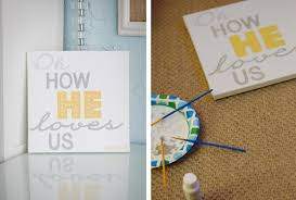 39 Beautiful DIY Canvas Painting Ideas For Your Home ... 50 Off Zazzle Coupons Promo Codes December 2019 Rundisney Promo Code 20 Spirit Store Discount Codes Epicentral 40 Transact Gaming Solutions Walgreens Passport Photo Coupon 6063 Anpoorna Irvine Coupons 11x14 Canvas Set Of 3 Portrait Want To Sell Your Otography Use Smmug Flux Brace Garden Wildlife Direct Save More With Overstock Overstockcom Tips Prting And Gallery Wrap Avast Coupon November 20 60 Off Products Latest Mixbook November2019 Get