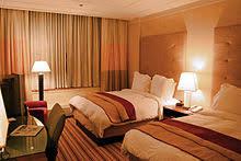 chambre d hotel chambre d hôtel wikipédia