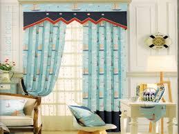 dressing chambre bebe chambre rideau chambre enfant nouveau rideau enfant pas cher