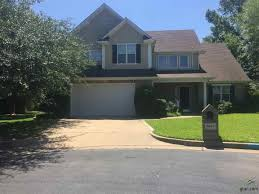 2 Bedroom Houses For Rent In Tyler Tx by Rental Homes In Tyler Tx 75707 Homes Com