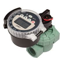 Hose Faucet Timer Orbit by Orbit Irrigation Sprinkler Timer Manuals U0026 Videos