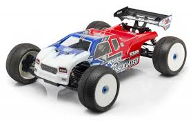 100 Nitro Rc Trucks For Sale How To Buy Your First RC