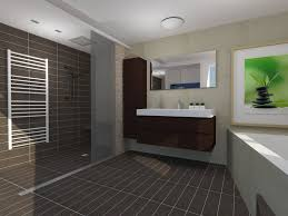 badezimmer design die3t raum design interior design