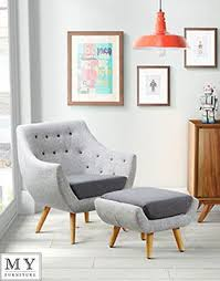 132 best sofas images on pinterest sofas couch and corner sofa