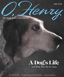 Bed And Biscuit Greensboro Nc by O Henry July 2015 By O Henry Magazine Issuu