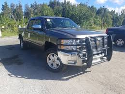 Used 2013 Chevy Silverado 1500 LT 4X4 Truck For Sale Vero Beach FL ... Ford F150 2013 Truck Build By 4 Wheel Parts Santa Ana California Ud Trucks Quester Tanker Truck 3d Model Hum3d Used Chevy Silverado 2500hd Ltz 4x4 For Sale In Pauls Chevrolet Pressroom United States Images Man Of Steel Movie Inspires Special Edition Ram Truck Stander Gmc Sierra 1500 Price Trims Options Specs Photos Reviews And Rating Motortrend Us Regulator Examing Ford Transmission Recall Volving Xl Rwd Valley Ok Pvr116 Scania R500 6x2 Puscher Streamline_truck Tractor Units Year Xlt Plus Crew Cab Eco Boost W Leather At