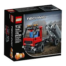 Amazon.com: LEGO Technic Hook Loader 42084 Building Kit (176 Piece ... Coolmathgames Coffee Drinker Cryptocurrency Blockchain Stocks 3 And Blockchain Amazoncom Lego Technic Hook Loader 42084 Building Kit 176 Piece Www Coolmath Games Com Fisca Rc Truck Remote Control Wheeled Front Gravistation 2 Easy Lvl Cool Math For Kids Youtube Imgenes De Fireboy And Watergirl 50 Google Sheets Addons To Supercharge Your Spreadsheets The Pakuio Train Mind With 100 Unlocked Game Misc Page Of