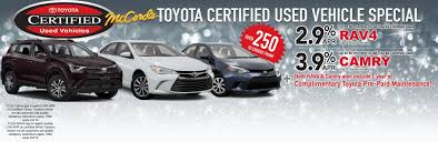 Toyota Dealership | Cars For Sale In Vancouver, WA Near Portland, OR ... Western Vancouver Island Industrial Heritage Society Home Facebook Hilton Washington Hotel In Wa Room Deals Alan Webb Nissan A New Used Vehicle Dealership Eng 0392016 Award Of Purchase Three Heavy Duty Cab And Chassis Ambest Travel Service Centers Ambuck Bonus Points Bm Truck Sales Surrey Bc 2018 Ram Promaster 1500 Dick Hannah Center 5500hd Specials Monster Jam Stadium Championship 2 Hlights Youtube