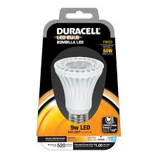 par20 led bulb dimmable