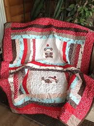 Sock Monkey Crib Bedding by Sock Monkey Baby Bedding Vnproweb Decoration