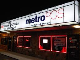 Pinellas Sign Manufacturer - Photo Album Metro Sign Awning In Keene Nh 603 3522 Secrets Of Wayfding Success Ebook And Art Display Co Artdisplay_co Twitter Individual Lighted Letters Systems Graphic Design Signs By Xcelerated Graphics Denver Commerce How Business Can Improve Your Signs Retail Stunning Led School Valentines Neon Shop 03431 Metros Awardwning Designs On Tewksbury Waltham Bpm Select The Premier Building Product Search Engine Awnings Awnings Canopies Commercial Windscreens