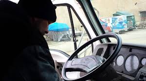 Crist Cdl Air Brakes - Best Brake 2017 Crist Cdl Air Brakes Best Brake 2017 Pilot Resume Sample Pdf Awesome Writing Research Essays Cuptech Natural Gas Truck Driver Jobs Employment Indeedcom Oukasinfo Templates Tempus Transport Regional Trucking Image Kusaboshicom Owner Operator Expedite Straight Tractor 23 Example For Bcbostonians1986com Rhode Island Cdl Local Driving In Ri Great And Forklift School Bus Template Job Description Lovely