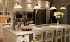 Budget Kitchen Island Ideas by Kitchen Island With Bar Seating Full Size Of Kitchen Island