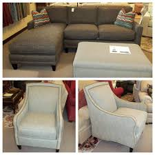 Clayton Marcus Sofa Slipcover by 51 Best New On The Showroom Floor Images On Pinterest Showroom