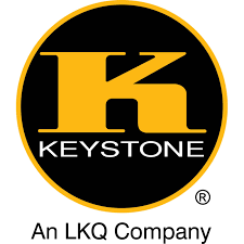 Keystone Automotive - Trenton - Opening Hours - 8 Riverside Drive ... 5 Metal Wheels Vintage Buddy L Toy Truck Parts Keystoturner 2019 Keystone Rv Hideout Lhs 202lhs Meridian Ms Rvtradercom New 178lhs At Marlette Rv Mi Iid 177215 Peterbilt 579 Western Skin Mod American Simulator Volante 365md Intertional World Bay City Wood Toys Snap Button 230 Collecting Avalanche 301re 17981860 Isuzu Center Of Exllence Traing And Distribution Antique Toy Truck Part Cab Parts Custom