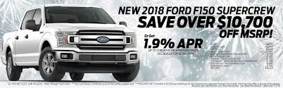 Ford Dealer In Cleveland, TX | Used Cars Cleveland | Anderson Ford Amazoncom 1993 Nissan Hardbody 4x4 Pick Up Truck Toys Games 2019 Ford F150 Xl Model Hlights Fordcom Ariesgate Fundable Crowdfunding For Small Businses Auto Trunk Organizer34 X14 Cargo Net Envelope Holding Gear On Tailgate With Motorcycles Work 92 X 42 Rbp Parts Wwwtopsimagescom Rbp Honeycomb Hummer H3t Lifestyle Illustrations Behance 48 95 425