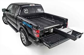 Truck Bed Gun Safe - Best Bed 2018