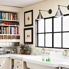flush mount lighting kitchen sink kitchen design