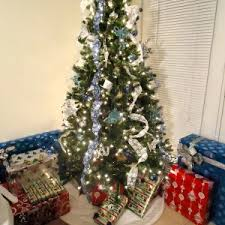 Fiber Optic Christmas Tree Philippines by Decoration Useful Tips On Decorating A Christmas Tree For Elegant