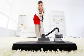 amazing carpet tile cleaning inc cleaning company