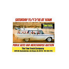 Auto AND Merchandise Auction @The Tow Truck Co @ The Tow Truck ... Trailer Containg Body Taken From Hotel Parking Lot Alburque 2019 Ram 1500 In Nm Scottsdale Tow Truck Company Best Towing Service Az Joses 57 Photos 62 Reviews 1229 Underwood Ave Action Auto And Merchandise Auction The Co Platinum Transport Professional Flat Bed Eagle New Mexico Jerrdan Trucks Wreckers Carriers Intercity