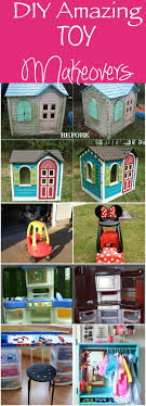 ▻ Magnificent Design Of Stunning Wall Decoration Ideas Tags ... Covered Kiddie Car Parking Garage Outdoor Toy Organization How To Hide Kids Outdoor Toys A Diy Storage Solution Our House Pvc Backyard Water Park Classy Clutter Want Backyard Toy That Your Will Just Love This Summer 25 Unique For Boys Ideas On Pinterest Sand And Tables Kids Rhythms Of Play Childrens Fairy Garden Eco Toys Blog Table Idea Sensory Ideas Decorating Using Sandboxes For Natural Playspaces Chairs Buses Climbing Frames The Magnificent Design Stunning Wall Decoration Tags