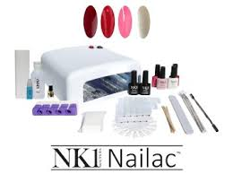 Cnd Shellac Led Lamp 2015 by Cheap Cnd Uv Lamp Find Cnd Uv Lamp Deals On Line At Alibaba Com