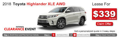 Toyota Highlander Lease Deals Near Boston, MA 2014 Toyota Tundra 4wd Truck Vehicles For Sale In Lynchburg 2015 Tacoma Lease Alburque 2018 Leasing Tracy Ca A New Specials Near Davie Fl The Best Deals On New Cars All Under 200 A Month Dealership For Wilson Nc Hubert Vester Leasebusters Canadas 1 Takeover Pioneers Hilux Double Cab Lease Httpautotrascom Auto Pickup Offers Car Clo Sudbury On Platinum Automatic Vs Buy Trucks Suvs In Charleston Sc 1920 Specs
