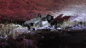 Illinois Lottery Halloween Raffle 2014 by Fox Lake Man Drowns After Flipping Stolen Car