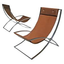 Folding Lounge Chairs Style Woven Chair Canada Foldable Walmart Ideal Low Folding Beach Chair Price Cheap Chairs Silla De Playa Lweight Camping Big Fish Hiseat Alinum Red 21 Best 2019 Wooden Lawn Chaise Lounge Easy The 5 Fniture Resin Loungers For Pool Walmart Lounger Dl Eno Outdoor Small Portable Buy Rio Brands 4position Bpack Recling Wayfair Metal Patio Vintage