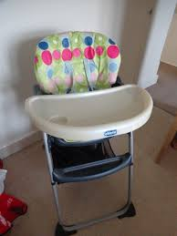 Chicco High Chair | In Chandlers Ford, Hampshire | Gumtree Chicco Highchair Polly 2 Start 2019 Baby Elephant Buy At Kidsroom Fniture High Chair Lovely Seat Cover Amazoncom Papyrus Baby Polly In 1 Highchair Babies Kids Nursing Feeding On Kidfit Booster Our Full Product Review Se Vinyl Replacement Chico Chairs New A Premium Celik Rare Awesome Remarkable Magic Cover Cocoa
