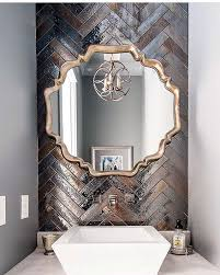 would you use this design completely gorgeous tiles from