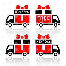 Free Delivery Icon - Truck With Gift Box Vector Image – Vector ... Delivery Truck Icon Flat Icons Creative Market Dump Truck Flat Icon Royalty Free Vector Image Cargo And Clock Excavator Line Stock Illustration I4897672 At Featurepics 19 Svg Huge Freebie Download For Werpoint Red Glossy Round Button Meble Lusia Silhouette Simple Semi Trailer Black Monochrome Style Shopatcloth Icons Restored 1965 Ford F250 Is The You Wish Had Youtube Ttruck Icontruck Vector Transport Icstransportation Forklift